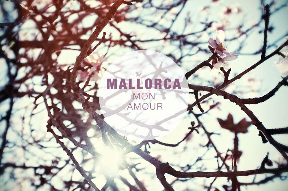 Reisefotografie Mallorca