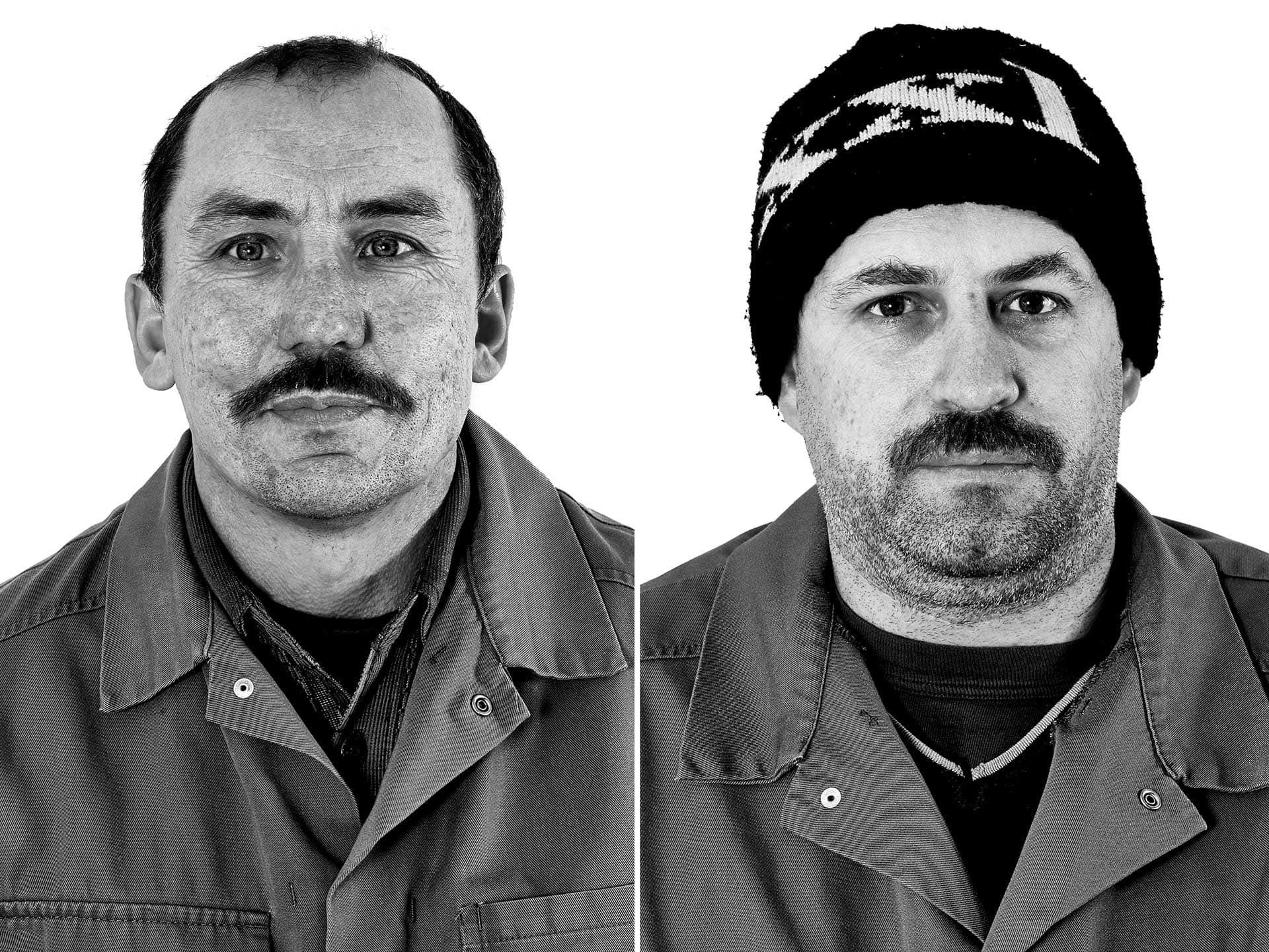 Fotograf Fürth-Mitarbeiterportraits-full metal jacket