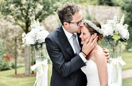 Fotograf Fürth-Portfolio Hochzeitsfotografie