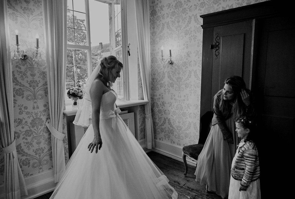 Hochzeitsfotograf Fürth - internationale Hochzeitsfotografie, Hochzeitsreportagen