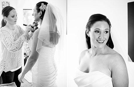 Fotograf Fürth - jüdische Hochzeit in England