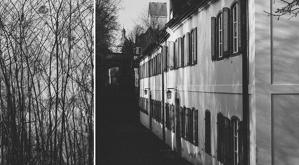 Fotograf Fürth - Reisefotografie Dinkelsbühl
