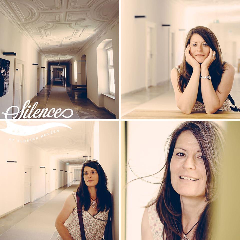 Fotograf Fürth - Instant Film in Kloster Holzen