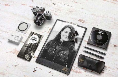 Foto-Workshops