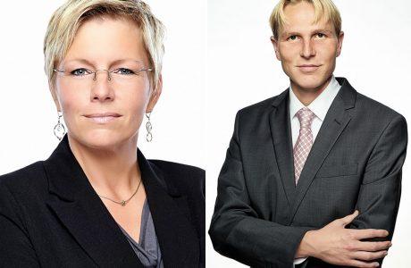 Fotograf Fürth, exklusive Bewerbungsfotos, Business Portrait
