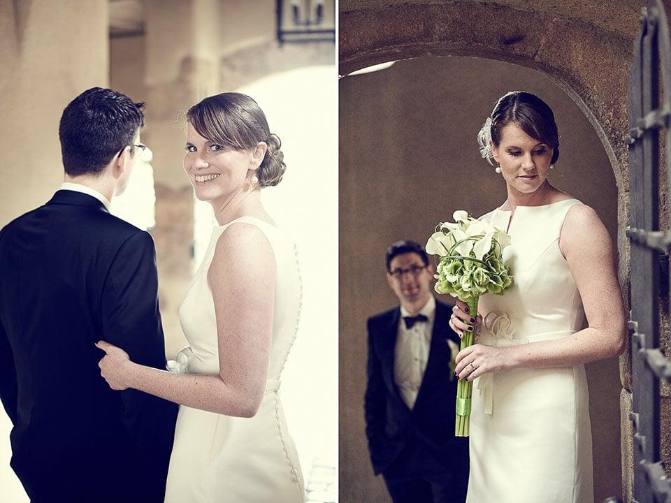 Hochzeitsfotos, Fotograf Nürnberg, Fürth und Erlangen