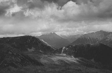 Fotograf Fürth - Mit der Fuji-Xt1 in Südtirol