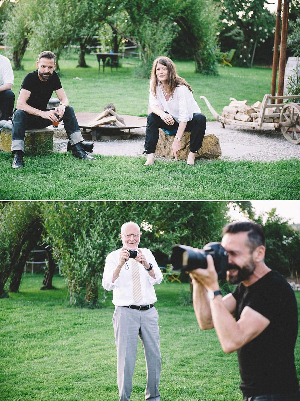 Fotograf Fürth, die Bilanz eines Jahres