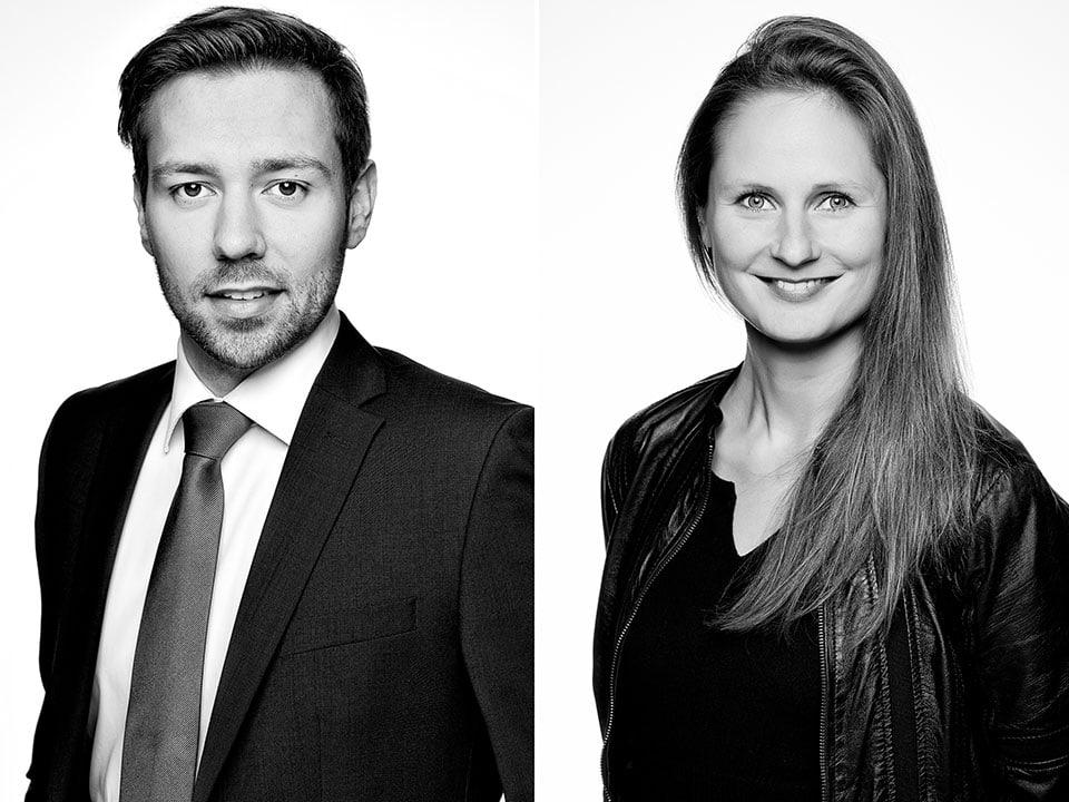 Fotograf Fürth, Portraitshooting, exklusive Bewerbungsfotos, Business Portrait
