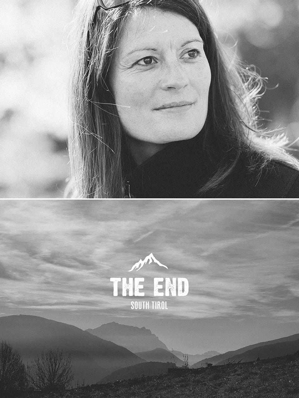 Fotograf Fürth, Reisefotografie mit der Fuji X-T1 im Pustertal in Südtirol