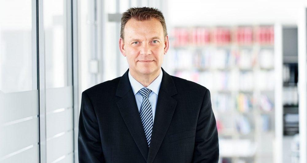 Business Portraits, Businessfotos,Businessfotografie der Unternehmensberatung Volkmer Management