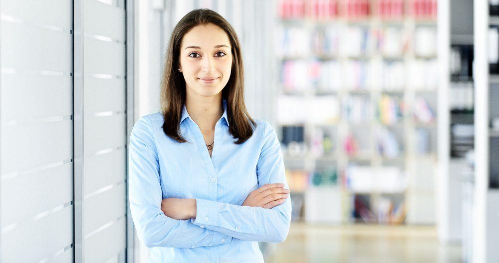Imagefotos für Unternehmen, Businessfotos,Businessfotografie der Unternehmensberatung Volkmer Management