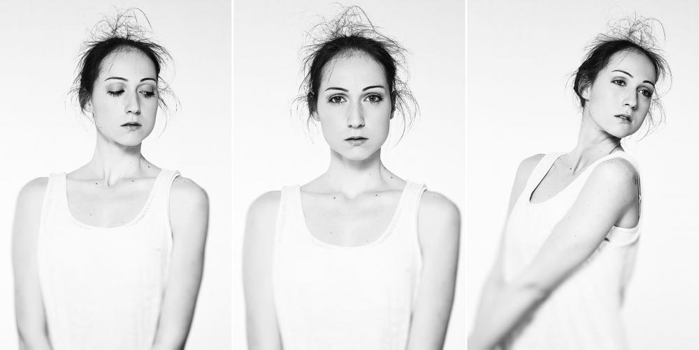 Fotograf Fürth, Fashion Photography