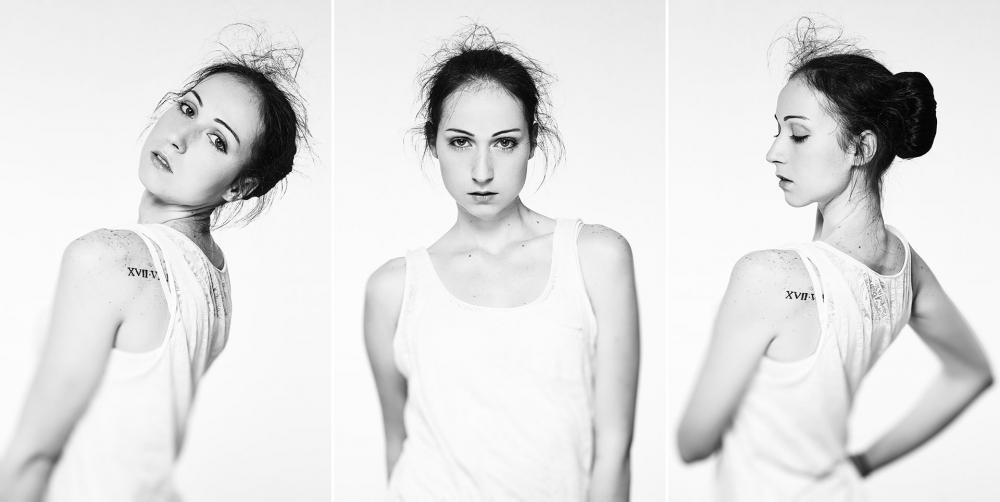 Fotograf Fürth, Fashion Fotografie