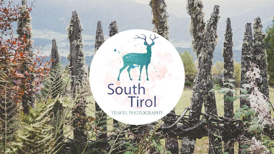 im Blog - Pustertal Südtirol