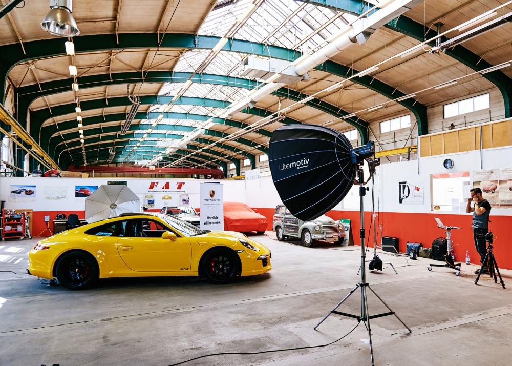fotograf f rth eventfotografie bei der sportwagencharity in n rnberg. Black Bedroom Furniture Sets. Home Design Ideas