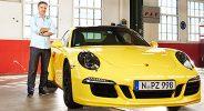 fotograf-fuerth-news-sportwagencharity-beitrag