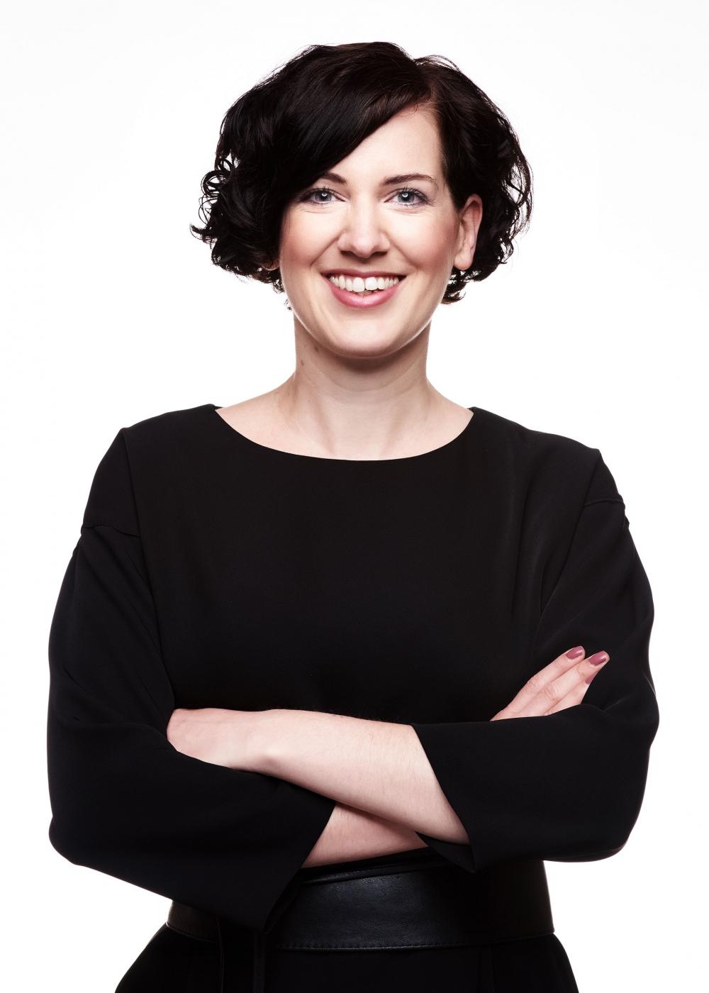 Fotograf Fürth News, Headshot, exklusive Bewerbungsfotos, Business Portrait