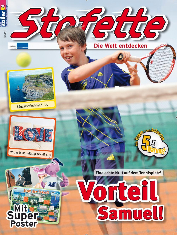 Fotograf Fürth, Reportagefotografie Tennis für Magazin Stafette