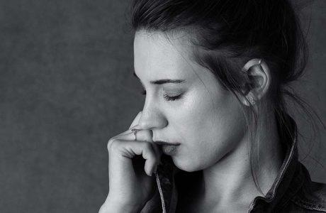 Fotograf Fürth - Portraitfotografie für Privatpersonen