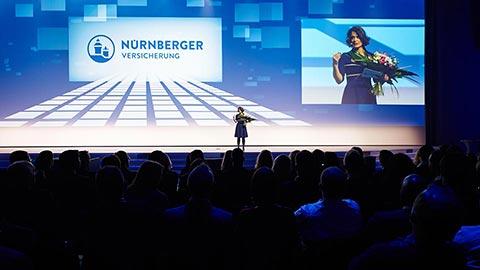 Eventfotografie für Agenturen und Unternehmen, Fürth, Nürnberg