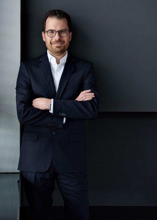 Unternehmensfotografie - Business Portraits für Unternehmen, Fürth, Nürnberg