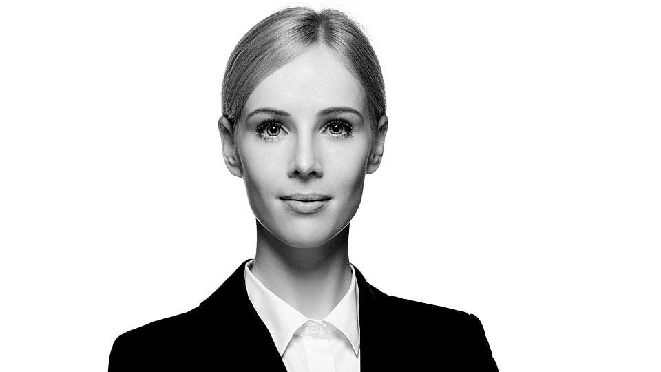Fotograf Fürth, Bewerbungsfotos, Business Portrait
