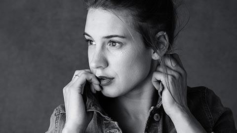 individuelle Portraitfotografie für Privatpersonen in Fürth, Nürnberg und Erlangen