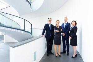 Imagefotografie - Unternehmensfotografie für Unternehmen, Fürth, Nürnberg