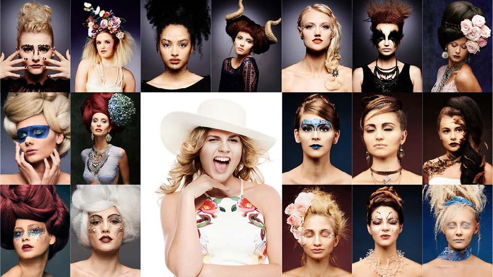 Fotograf Fuerth, Beauty & Fashion