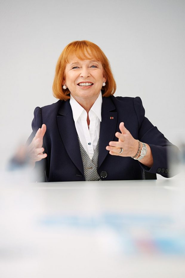 Unternehmen | Business Portraits