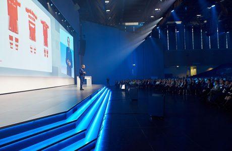Unternehmensfotografie - Eventfotografie für Unternehmen, Fürth, Nürnberg
