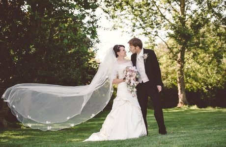 Fotograf Fürth, internationale Hochzeitsfotografie, Hochzeitsreportagen