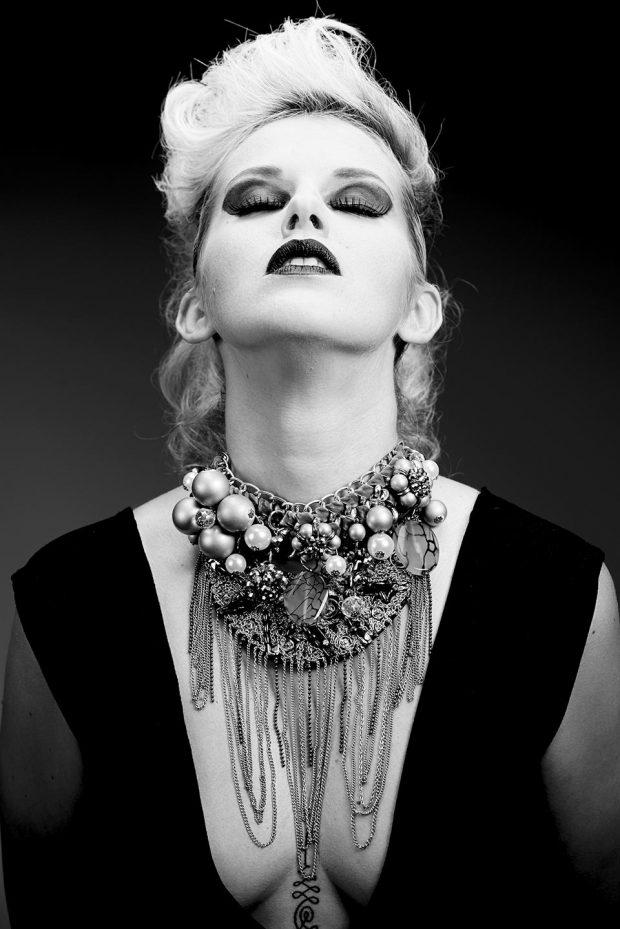 Unternehmen | Fashion - Beauty