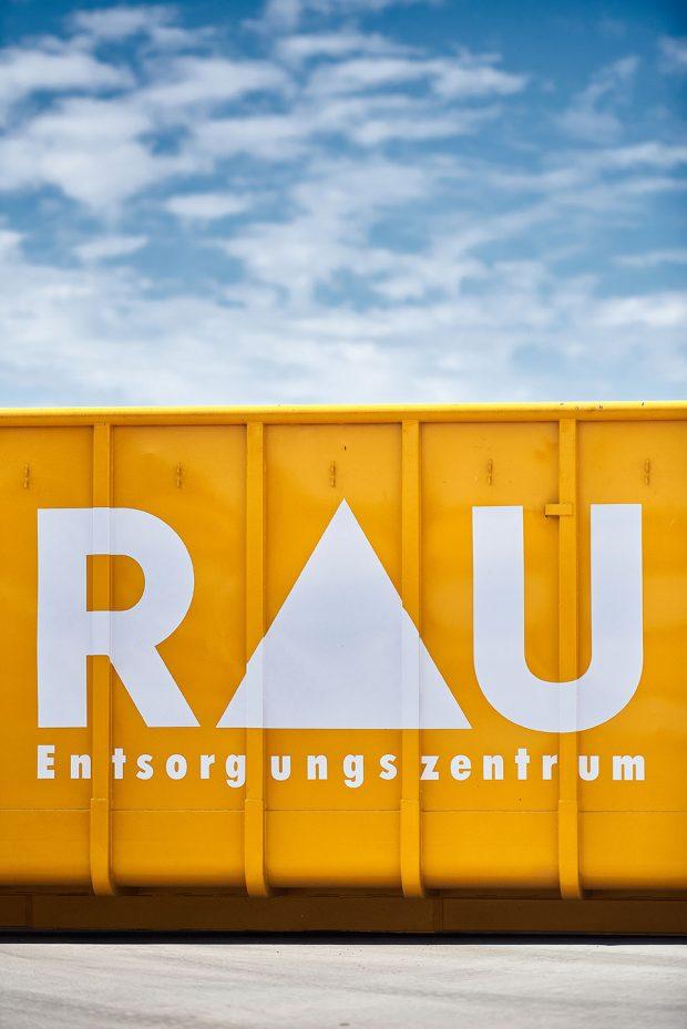 Industriefotografie - Fotografie für Unternehmen in Fürth, Nürnberg, Erlangen