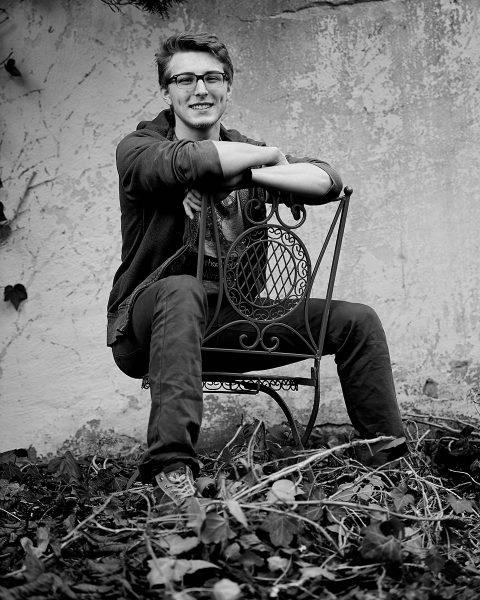 Fotograf Fürth, Editorialfotografie