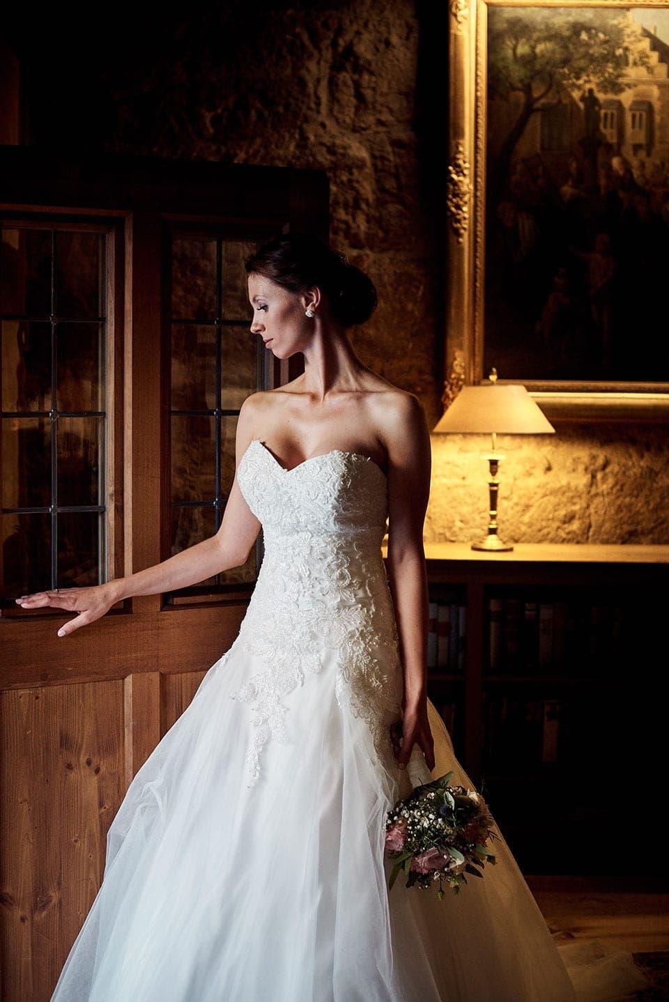 Fotograf Fürth - internationale Hochzeitsfotografie, Hochzeitsreportagen