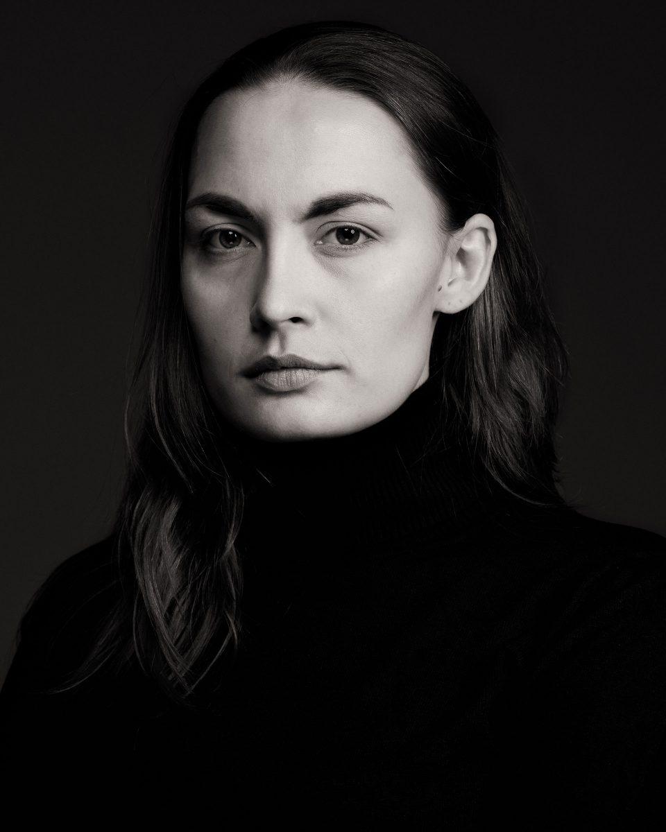 Portraitfoto für Privatpersonen, Portraits