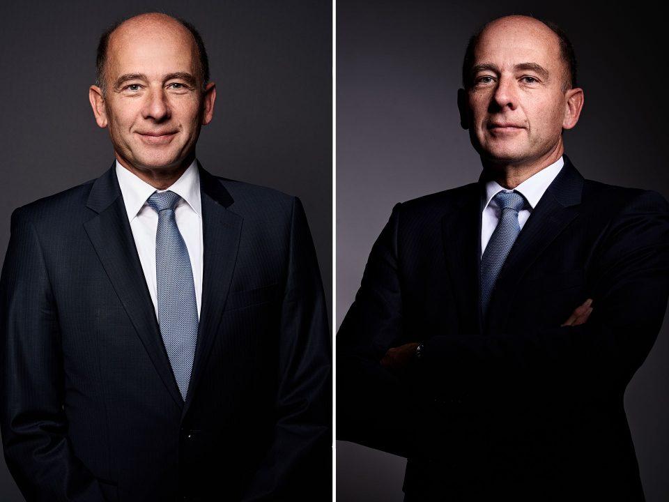Fotograf Fürth, Portraits für EEA Anwaltskanzlei in Nürnberg