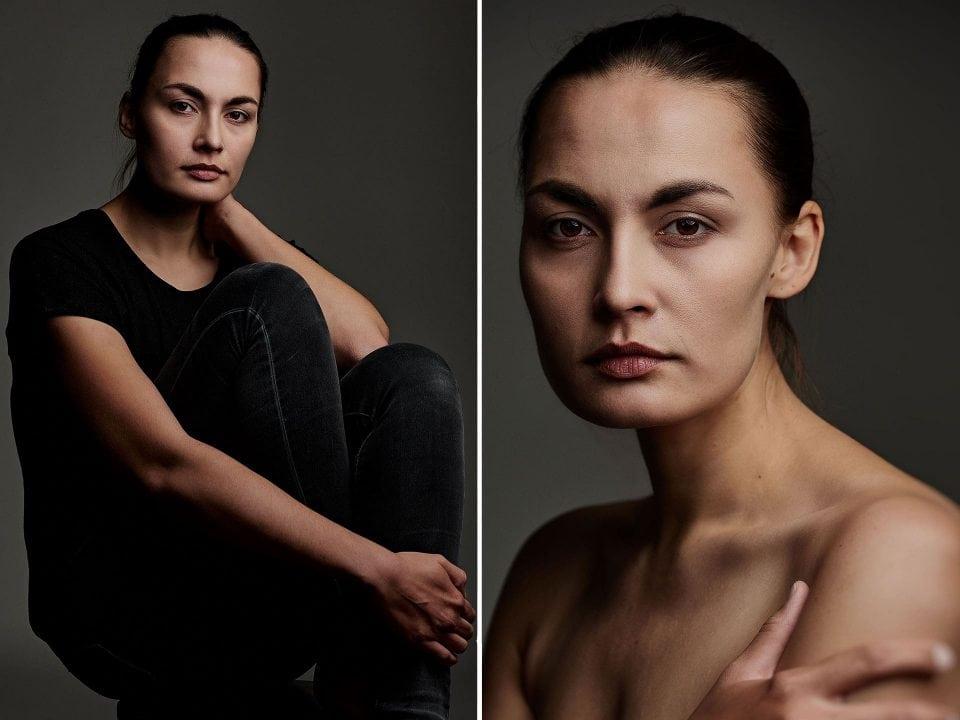 Portraitfotografie, Frauenportraits, Sensual Portraits, Fotograf Fürth
