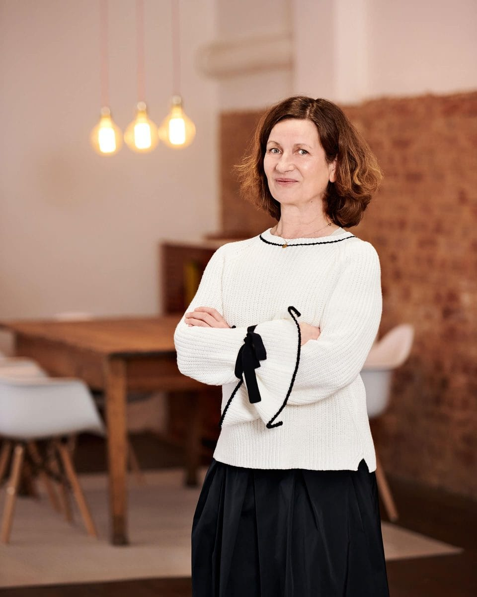 Fotograf Fürth, Imagefotografie für Barbara Kummel Immobilien in Neumarkt