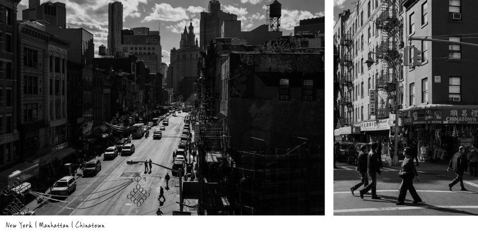 @Fotograf Fürth, Reisefotografie mit Fujifilm Kameras in New York