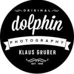 Klaus Gruber ★ Photographer ★